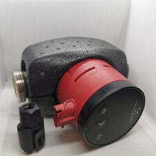Grundfos Alpha 2 25-40 N 180mm NIRO 97914911 TRINKWASSER EDELSTAHL