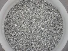 (1,80 €/Kg. ) GLEISSCHOTTER  SPUR TT GRANIT grau  2,5 KG. -Superpreis