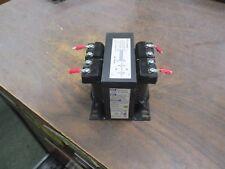 Square D Transformer 9070T150Q56381 0.15KVA Pri: 480V Sec: 440V 50/60Hz Used
