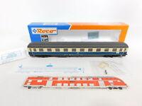 CI851-1# Roco H0/AC 44747 Personenwagen DB NEM Kleberest/Kleinstteilanbruch, OVP