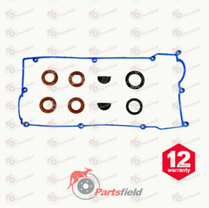 1 x Valve Rocker Cover Gasket Kit For Hyundai Getz / Accent  LC LS  2000-2011