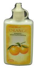 Thermax Mini Max Orange Fragrance