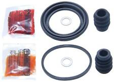 Brake Cylinder Caliper Repair Kit FEBEST 0375-EUF OEM 01463-S04-V00