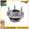 Front 5 Lug Wheel Hub & Bearing Assembly for 99-03 Ford Windstar