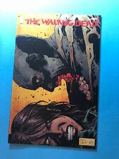 Walking Dead 128 Image 06/14 A2