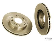 OPparts 40537066 Disc Brake Rotor