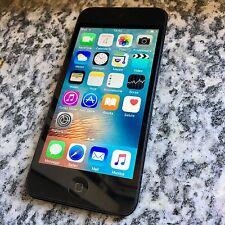 Apple iPod touch 5th Generazione 32 GB Model A1421 iOS 9.3.5
