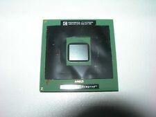 Processeur AMD Mobile SEMPRON 2600+ SMS2600BOX2LB 25W