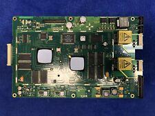 Raymarine C90w C120w C140w Repair Part: Main CPU PCB Board W/ US Chart R62223-US