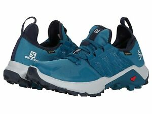 Man's Sneakers & Athletic Shoes Salomon Madcross GTX
