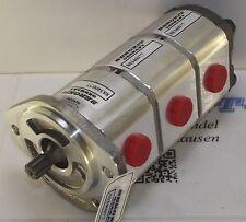 PEL JOB EB 16.4,EB150+XR,EB200 Hydraulikpumpe E5350056 L33616 67617482