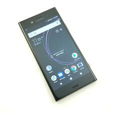 "Sony Xperia XZ1 G8343 64GB 5.2"" 4G LTE Factory GSM Unlocked Smartphone - Fair"