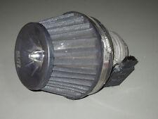 K/&N 57 Performance Air Intake Kit FIPK SENTRA 2.0L SR20DE 91-94 57-6003