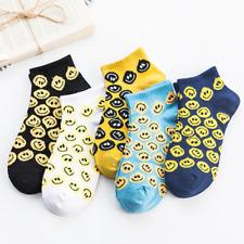 3pcs Ladies summer socks