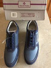 info for 9830b 94a33 scarpe fuga in vendita - Altro accessori donna | eBay