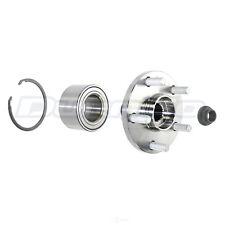 Wheel Hub Repair Kit Front IAP Dura 295-96064 fits 05-10 Scion tC