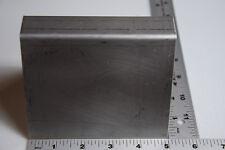 Stainless Steel Folder Fused Glass Drape Former Slumper Mold Napkin, Card Holder
