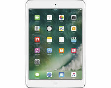 Apple iPad mini 2 32GB, Wi-Fi + 4G Unlocked, 7.9inch Silver, Free 2 Day Shipping