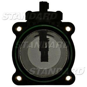 Mass Air Flow Sensor Standard MAS0403 fits 00-02 Nissan Sentra 1.8L-L4