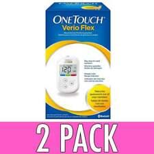 OneTouch Verio Flex