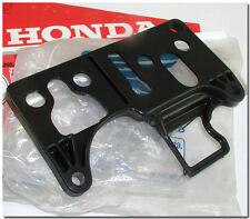 Honda parts 1988 XLX350R XLX350 speedometer tachometer meter stay 37212-KV2-900
