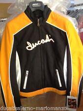 Veste Ducati Italic 49 Femme Taille 46 - Woman Jacket Ducati Italic 982913035