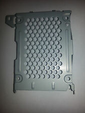 Playstation 3 (PS3) Slim (Original)  Hard Drive Caddy W/ Screws--2101 Series!!!