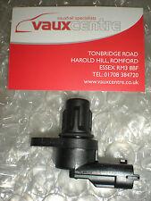 Vauxhall Astra Zafira Insignia Agila Corsa Camshaft Sensor 93183528 BOSCH NEW