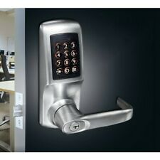 CODELOCK CL5510 Battery Operated Digital Lock with Audit Trail