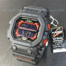 F/S G shock GXW-56-1AJF New in Factory fresh condition