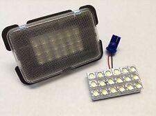 01-06 Lexus LS430 LED Trunk Lights LS 430 Celsior VIP UCF30 UCF31
