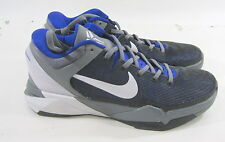 Nike Zoom Kobe VII System Mens Basketball Shoes 488371-402   SIZE 8.5  p