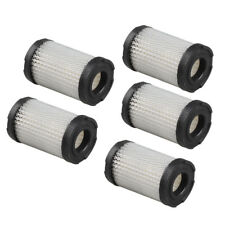 5 Pack Air Filter for Tecumseh 35066 Sears 10096 63087A Oregon 30-301 Engine