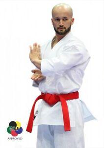 Karateanzug, TOKAIDO Kata Master Athletic, WKF, ver. Größen, Karate,