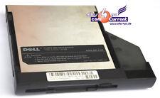 1,44 MB FDD DELL C400 C500 C510 C540 C600 C610 C640 C80