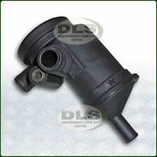 Crankcase Breather Filter Land Rover 200Tdi and 300Tdi Diesel models (ERR1471)