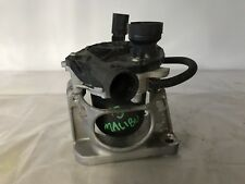 2013 Chevy Malibu Secondary Air Injection Pump OEM