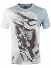Star Wars Star Wars Solid T-Shirts for Men