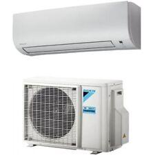 CLIMATIZZATORE CONDIZIONATORE DAIKIN COMFORA 9000 BTU INVERTER FTXP25L2V1B R32