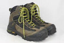 Work Pro 6'' Composite Toe Plate Men's Work Boots, UK 11 / EU 46 / 11438