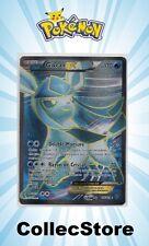 ☺ Carte Pokémon Givrali EX 116/124 VF NEUVE - XY10 Impact des Destins