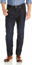 Levi's Men's 541 Athletic Fit Taper Jean The Rich Blue Size 32 x 36