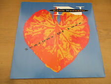 "Keith Nunnally – Seasons Of Love Vinyl 12"" Single US 1991 Deep House    0-40008"