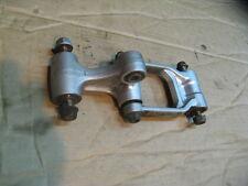 Balancier pour Honda 650 SLR - RD09A