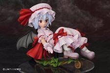 Touhou Project  PVC Figure,  Remilia Scarlet - POP Ver.