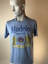 Modelo Especial Mens T Shirt Size M