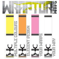 Archery Arrow Wraps Wraptor Wraps Highlander Kryptek Camo Print 13pk