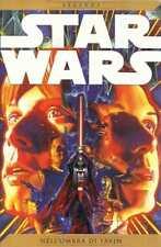 STAR WARS LEGENDS 1 NELL'OMBRA DI YAVIN
