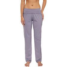 Mey Loungehose Pyjamahose Night2Day Night Blue Blau Hose Homewear Lounge 16871