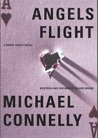Angels Flight (Harry Bosch) by Michael Connelly